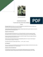 Parameter Sifat Tanah