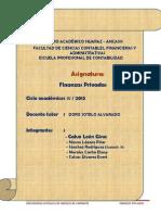 TRAbajo TERMINADO INVESTIGACION PLATAFORMA.pdf
