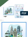 Tangerang Smart City