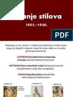 Bujanje stilova.pdf