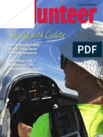 Civil Air Patrol News - Oct 2013