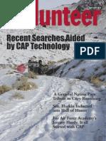Civil Air Patrol News - Apr 2014