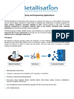 Engineering Applications of Thermals Pray Email