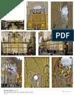 5 City Walk Toledo Cathedral PDF
