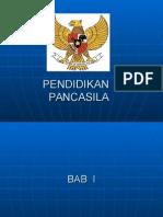 Pendidikan PANCASILA.ppt
