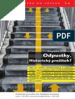 odpustky_web.pdf