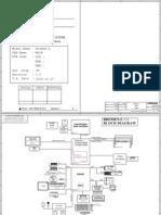 Samsung.np R530 NP R730.Bremen l.ba41 XXXXXA.rev.1.0.Schematics