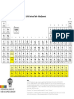 the great debaters reflection the great debaters · iupac periodic table pdf