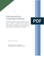 @0034 OLIVEIRA Introducao ao Netbeans.pdf
