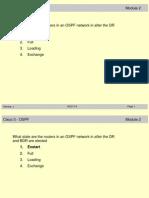 Ccna3 3.1-02  Ospf