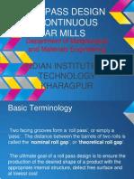 roll pass design.pdf