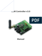 manual1gsmv3