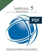 METODOS DE ENSEÑANZA.pdf