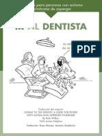 Guía Ir Al Dentista