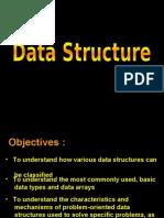 DataStruc PPt