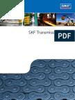 SKF Chain
