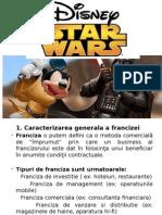 Disney Cumpără Lucasfilm Și Franciza _ Star Wars
