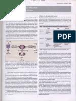 Bab 452 Metabolisme Kalsium