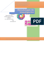 Líneas de investigación relacionadas con la problemática en el campo de la región 7 y provincia de el oro.docx