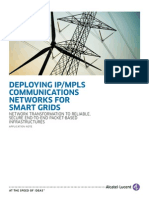 7585-alcatel-lucent-deploying-ipmpls-communications-networks-smart-grids.pdf