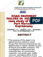 PowerPoint Presentation ROAD PAVEMENT FAILURE (COREN ASSEMBLY) REVISED FINAL.ppt