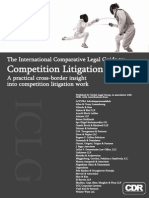 Competition Litigation 2012.pdf