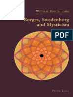 Borges, Swedenborg and Mysticism.pdf