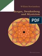 Borges, Swedenborg and Mysticism.pdf