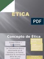 ETICA 2014