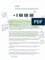 solo taxonomy reading -2