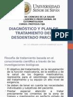 1 PLANIFICACIÓN PPF