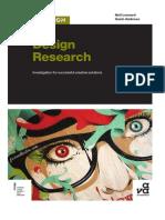 Design RESEARCH.pdf