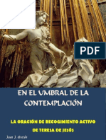 En el umbral de la contemplación (Juan J. Bretón).pdf