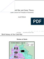ColdWar_GameTheory