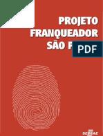 Projeto Franqueador sÃo Paulo