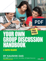 Your_Own_Group_Discussion_Handbook_HR_CREST_Release_2012.pdf