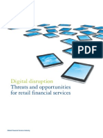Deloitte Fsi Digital Disruption 2014 04