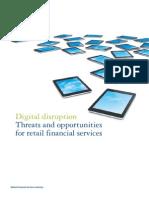 Deloitte Fsi Digital Disruption 2014 04