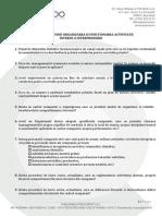 Chestionar_servicii_organizare_si_optimizare1.pdf