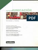 Comunicación-Caletti.pdf