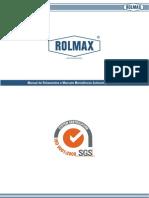 Rolmax
