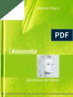 ANASTASIA Band6 DasWissenDerAhnen
