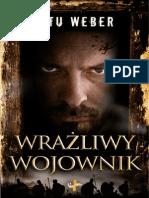 Wrazliwy wojownik_fragment.pdf