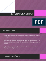 LITERATURA CHINA.pptx