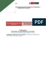Chucuya_Dorcas TG1.doc