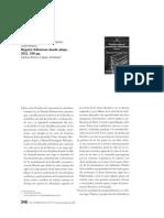 ESTUDIOS SOBRE EL PENSAMIENTO FILOSOFICO CONTEMPORANEO.pdf
