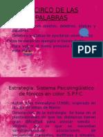 Software Educativo2