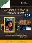 NatGeo Brochure - Academic - FINAL Lower Size