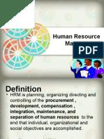 basics of HRM.ppt
