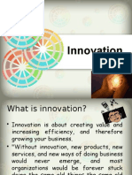 innovationmanagement-131014125441-phpapp02.pptx